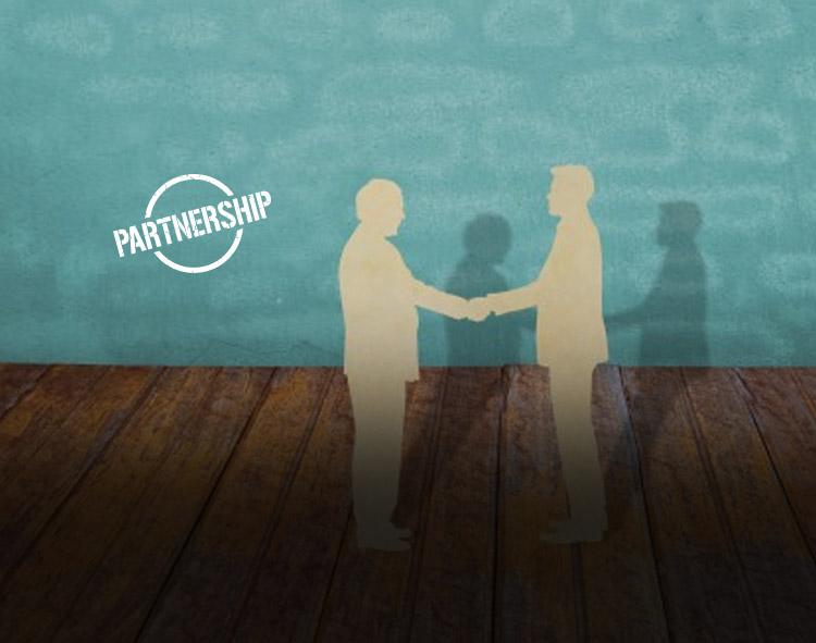 Cambridge Global Payments and ZipLingo Announce New Strategic Partnership