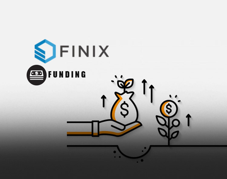Finix Exceeds $100M in Funding and Adds Execs from Google, Tesla, and Uber to its C-Suite