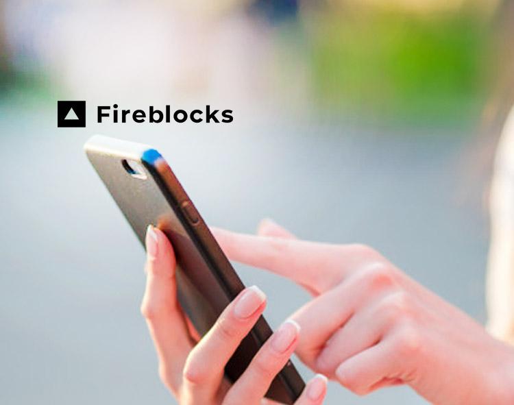 Fireblocks and First Build Institutional Infrastructure for Facebook 's Diem