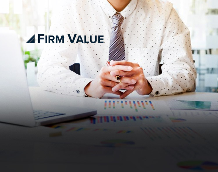 Firm Value Democratizes Access to Private Capital Partners