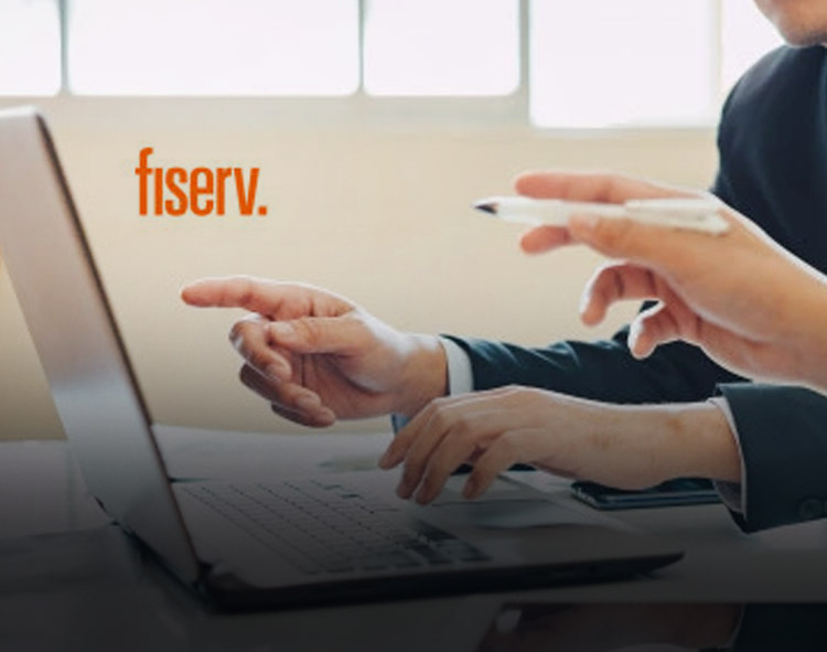 Fiserv Helps More Businesses Get Back2Business with Expanded Commitment to Minority-owned Small Business Community