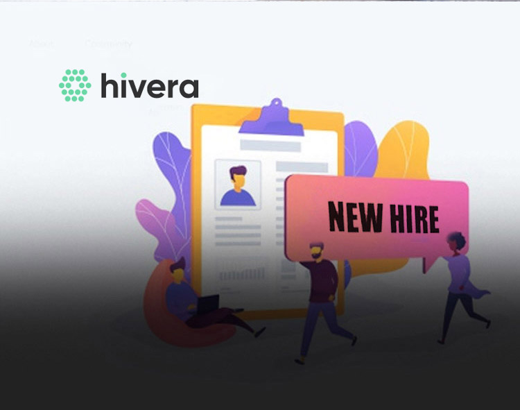 Hivera Brings Regulatory Risk Scoring To Financial Services