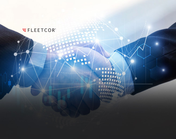 Fleetcor Acquires B2B Payments Biz Roger