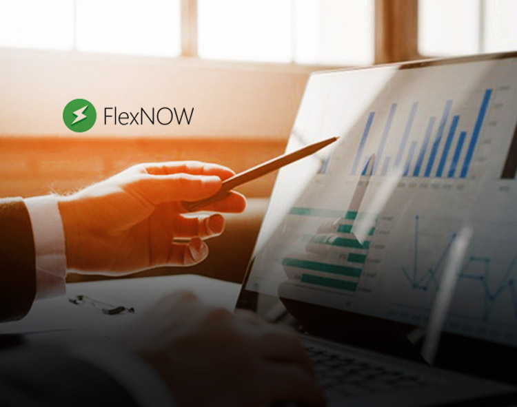 FlexNOW, FlexTrade's Cloud-based EMS, Empowers Global Equity and Futures Trading for Lyxor Asset Management, One of France's Largest AM