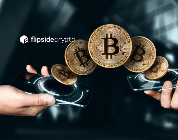 Flipside Unveils New KPI Platform for Crypto Projects Including Algorand, USDC, Terra, FLOW and NEAR