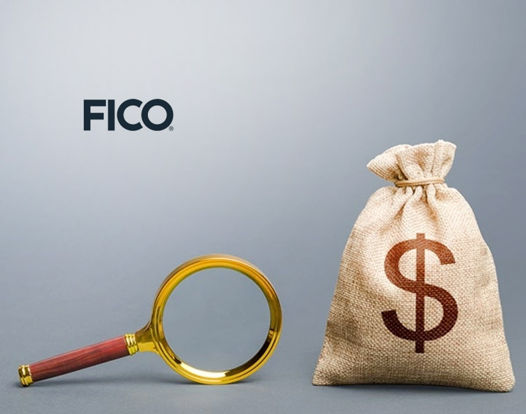 Greece's Eurobank Detects Money Laundering Attempts Across Bank with FICO Solution
