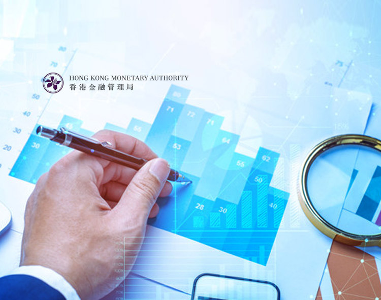 HK Virtual Bank Mox Captures $5.1 Billion In Deposits In First Five Months