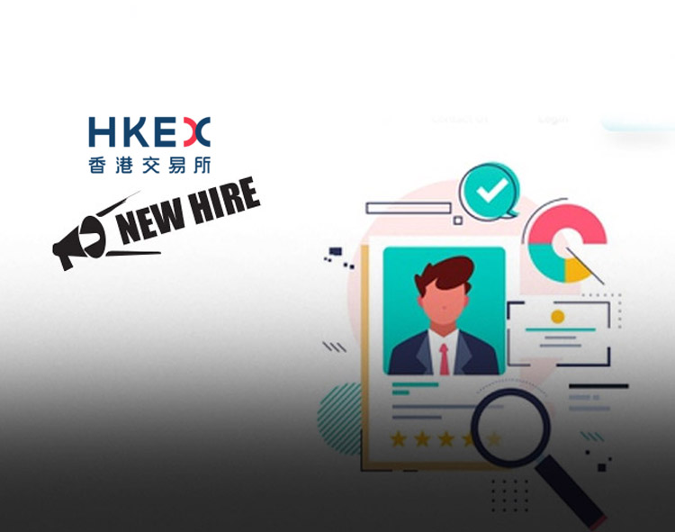 HKEX Annoints JPMorgan's Nicolas Aguzin as New CEO