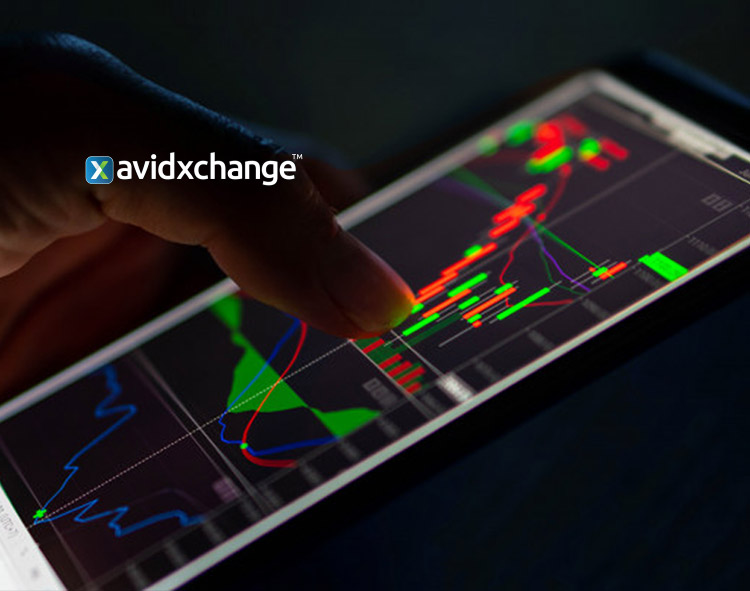 IDC MarketScape Names AvidXchange A Leader In Accounts Payable Automation For The Midmarket