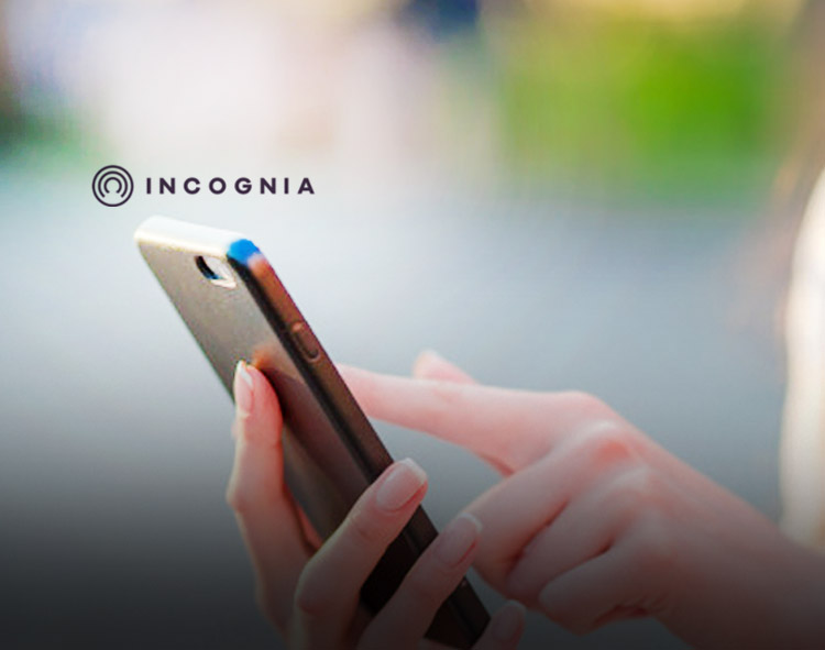 Incognia Fintech Mobile App Study Gives Top Ranking to Chime, Robinhood and Credit Sesame for Lowest Mobile Onboarding Friction