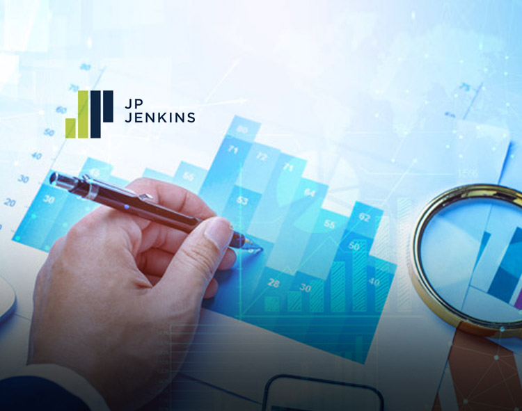 J P Jenkins, the Oldest UK Share Trading Platform for Private Companies Celebrates Its 30th Year by Launching a New Direct Dealing Service