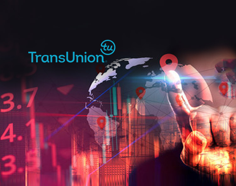 Jobs Boost For SA As TransUnion Opens New Global Capability Centre