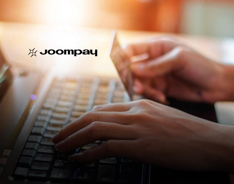 Joompay Gets Visa Principal Member Status