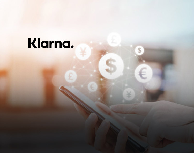 Klarna Partners with TELFAR to Offer Shoppers Flexible Payment Solutions