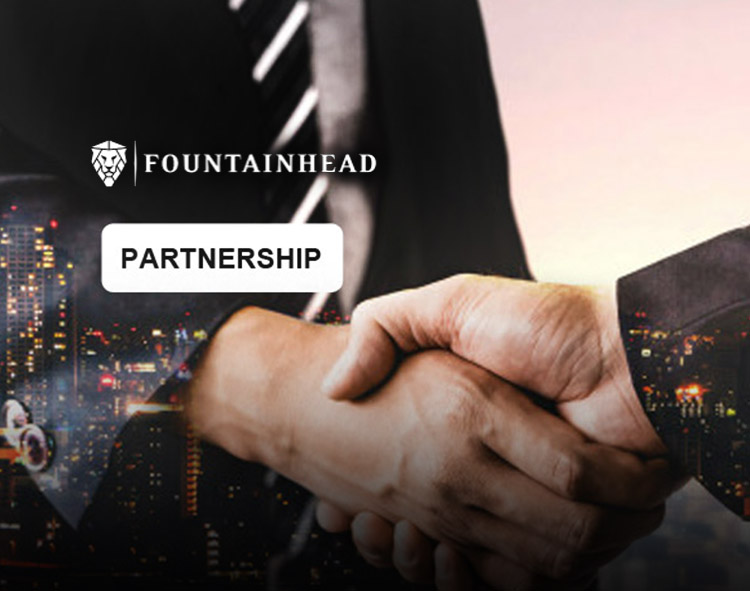 Leading Nonbank Lender, Fountainhead, Partners with Womply to Aid in Funding for Underserved Sector of Small Businesses
