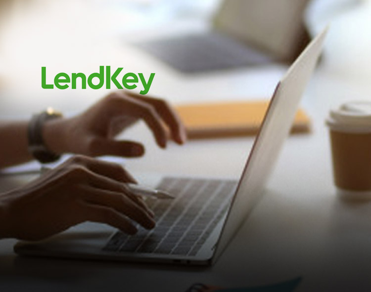 LendKey Launches Aliro, a Private Deal Network for Financial Institutions to Buy and Sell Consumer Loans