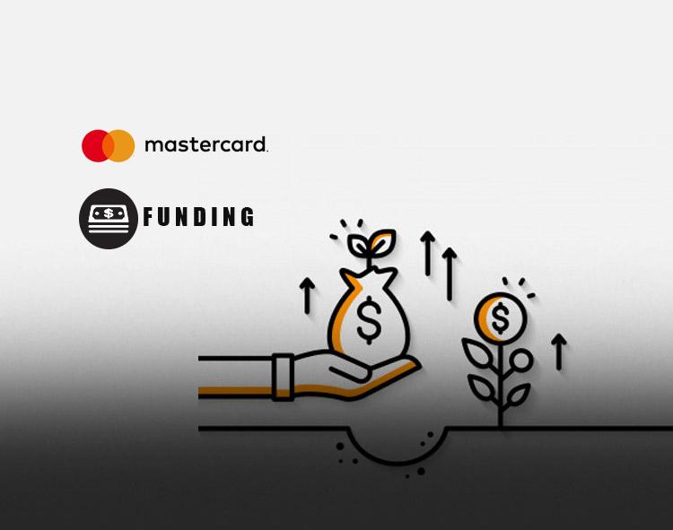 Mastercard Invests in $100 Million Female-Focused Startup Fund Astia