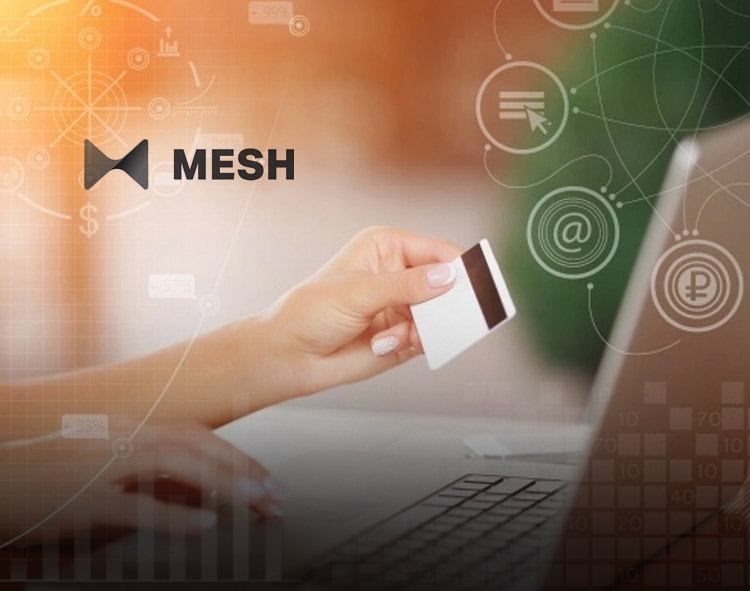Mesh Payments Raises $13M to Transform the Way Companies Manage Corporate Payments Without Corporate Cards