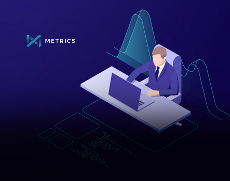 Metrics-Implements-nCino-to-Scale-Its-Corporate-Lending-Business