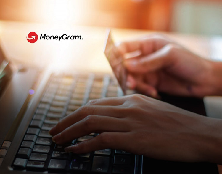MoneyGram Launches Industry's First Real-Time P2P Payment Solution to Vietnam using Visa Direct