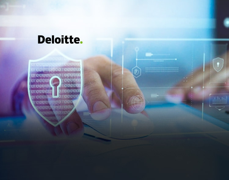 More Risks, On More Fronts: Credit Risk, ESG and Cybersecurity Top Risk Concerns for Financial Institutions Over Next Two Years--Deloitte Survey