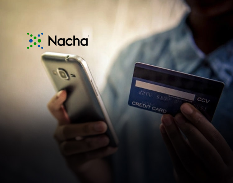 Nacha Records Surging Payment Volumes