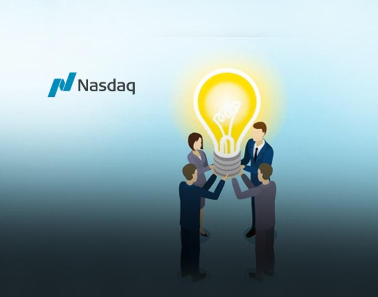 Nasdaq Celebrates 50 Years of Innovation