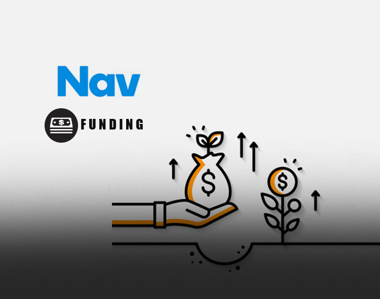 Nav Helps Over 80K Small Businesses Unlock PPP Funds In Latest Round