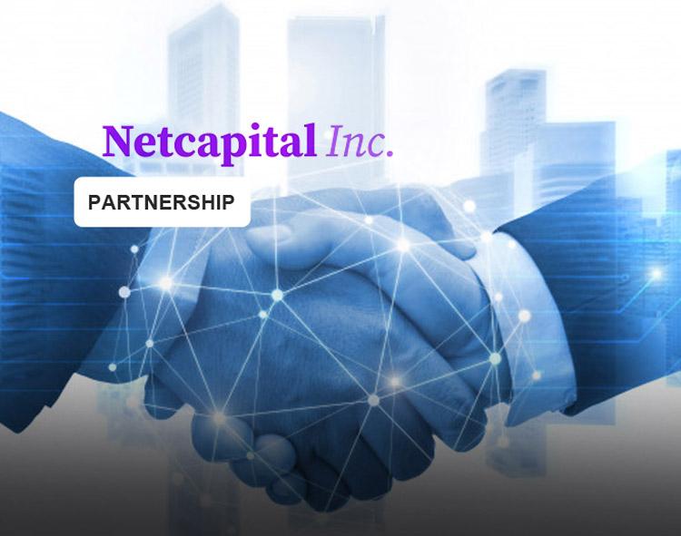 Netcapital Establishes ATS Partnership with Rialto Markets