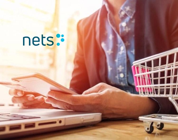 Nets Integrates PayPal Into E-commerce Checkouts