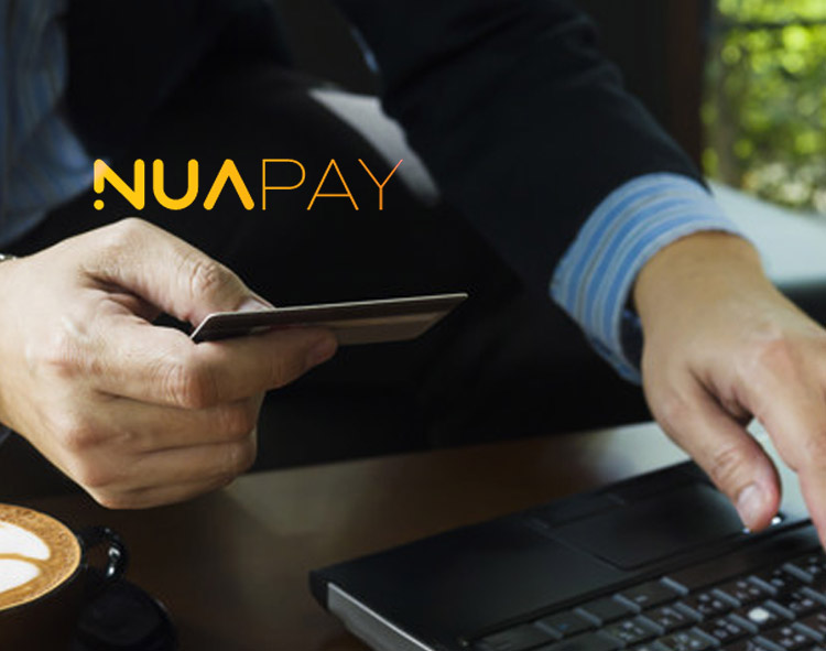 Nuapay Expands Open Banking Platform Across Italy and Germany