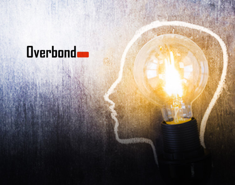 Overbond Forms Strategic Alliance With Rapid Addition