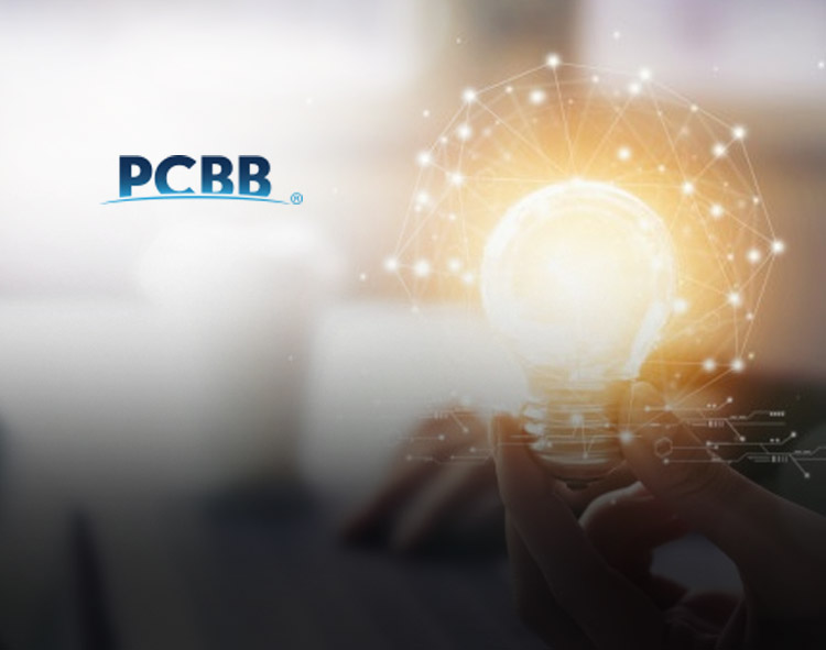 PCBB Expands International Wire Capabilities with WireXchange: FX Integration