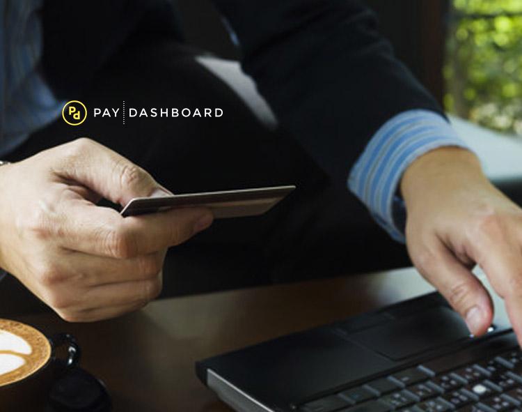 PayDashboard Launches Moneysmart