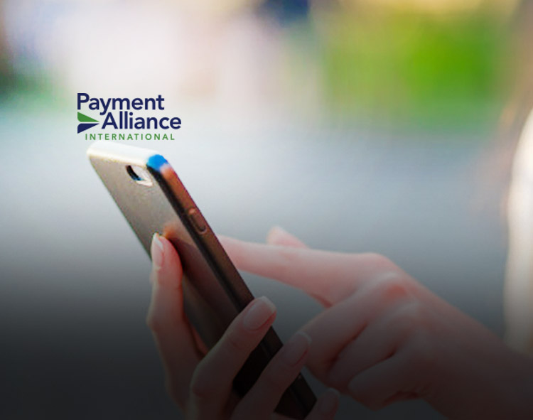 Payment Alliance International Market Partners Thrive Through Pandemic