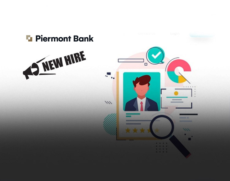 Piermont-Bank-Appoints-Marianne-McGoldrick-as-Chief-Credit-Officer