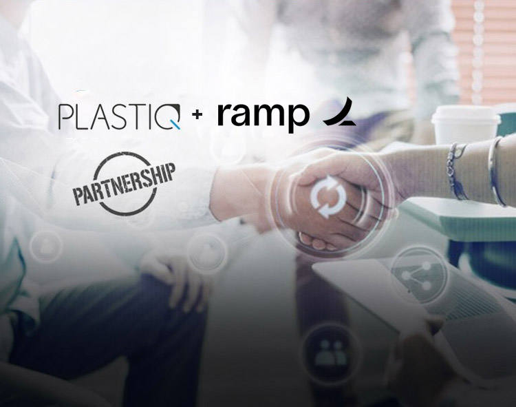 Plastiq and Ramp Partner to Enable Businesses to Pay for Virtually Anything with a Credit Card