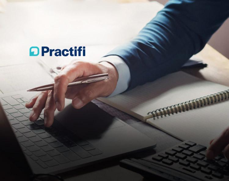 Practifi Announces Integration with Schwab Advisor Center®