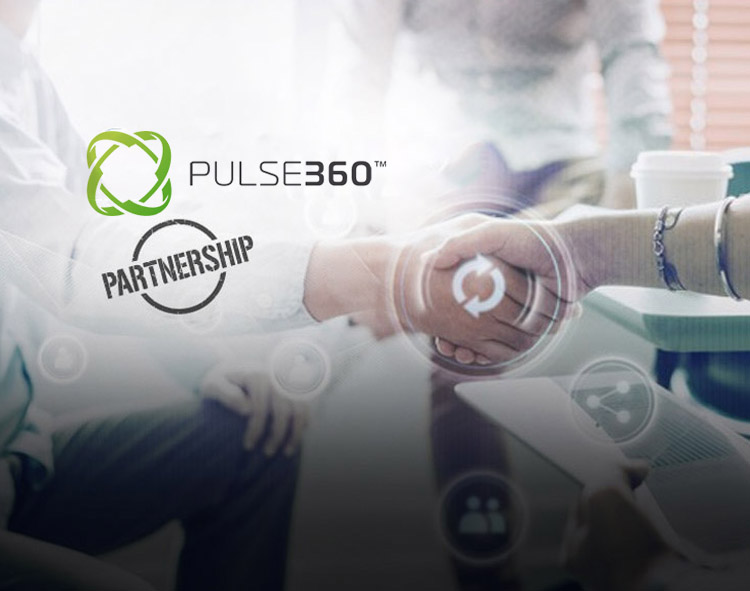 Pulse360 Launches Automatic Workflow Triggers In Partnership With Leading Wealth Management CRMs