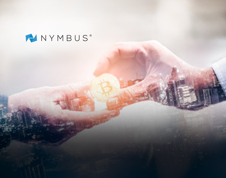 NYMBUS Raises $53 Million in Series C Funding Led by Insight Partners