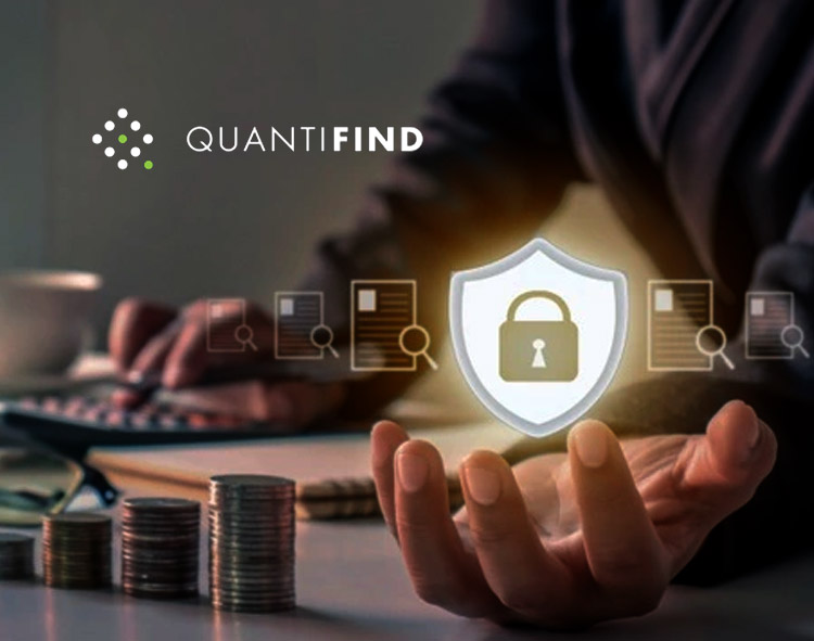Quantifind Introduces Chinese Language Support for Truly Global Financial Crimes Investigations Automation