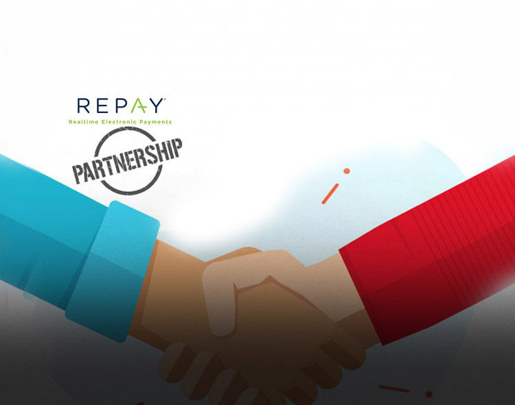 REPAY Expands B2B Payments Footprint with PN3 Solutions Partnership