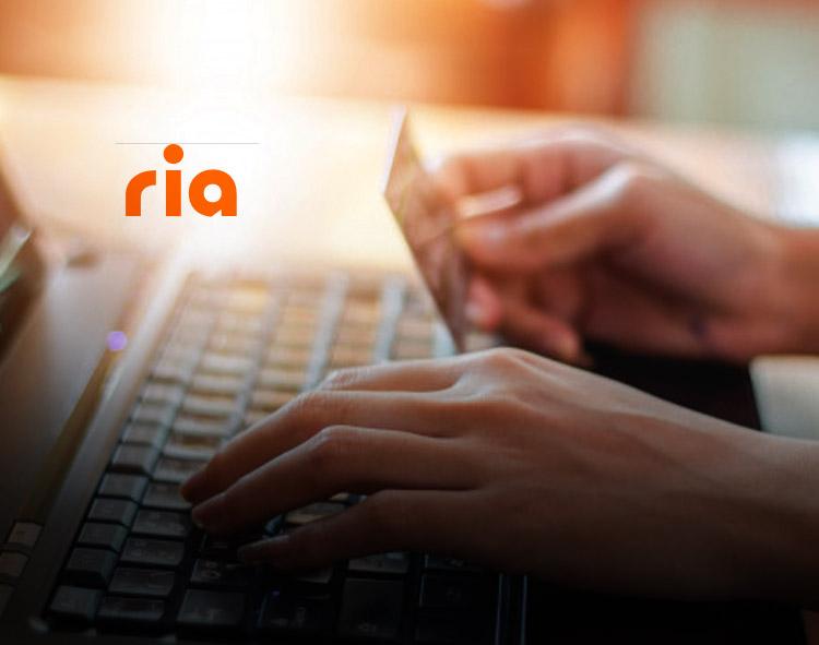Ria Money Transfer Extends Official Atlético de Madrid Sponsorship