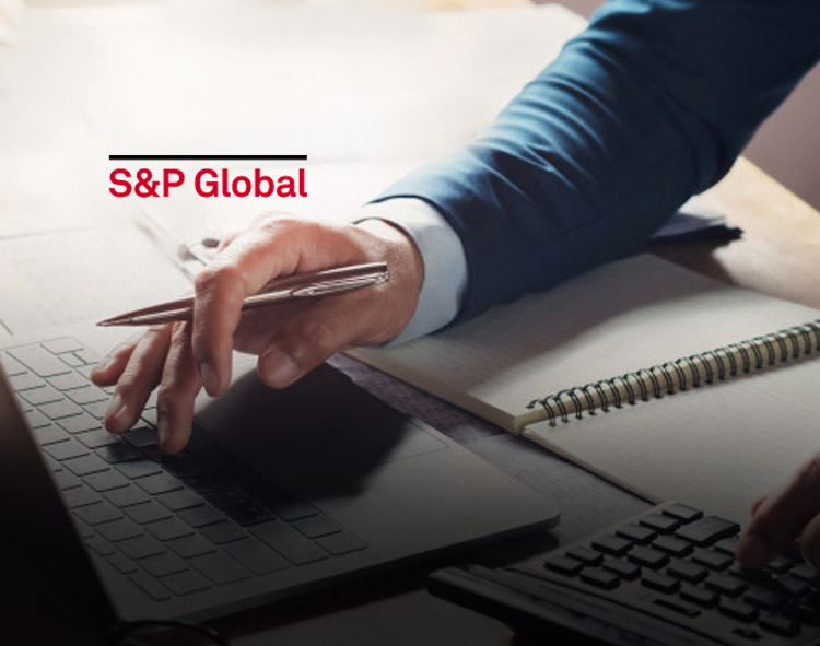 S&P Global Launches Enhanced Esg Scores With Additional Levels of Data to Provide Multiple Layers of Insights