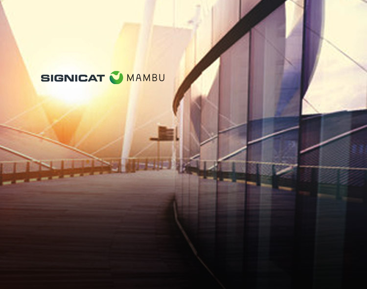 Signicat and Mambu Join Forces to Digitise Identity Management Services Across Europe