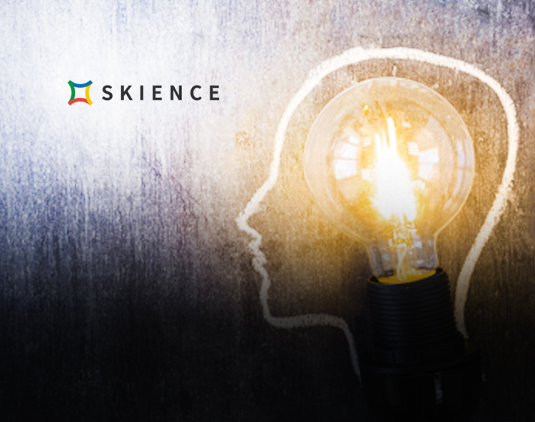 Skience Launches New Data Management Enhancements To Enable Digital Transformation For Wealth Management Firms