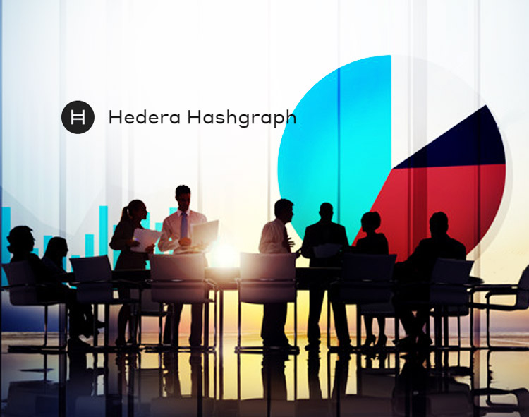 Standard Bank Group establishes Africa's first Hedera network node to enable much-needed digitisation of cross-border trade processes