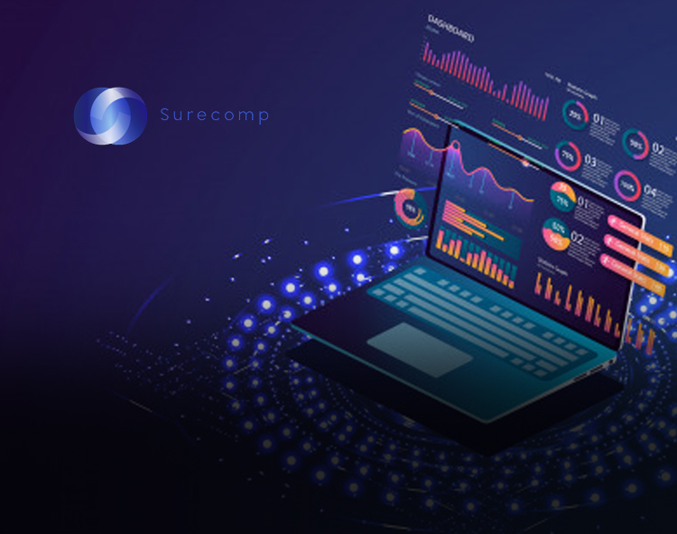 State Bank of India in the US Deploys Surecomp to Support Trade Finance Growth