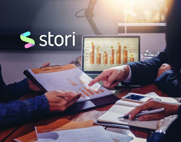 Stori Raises $32M Series B Round To Become Mexico's leading Credit Card Issuer For The Rising Middle Class