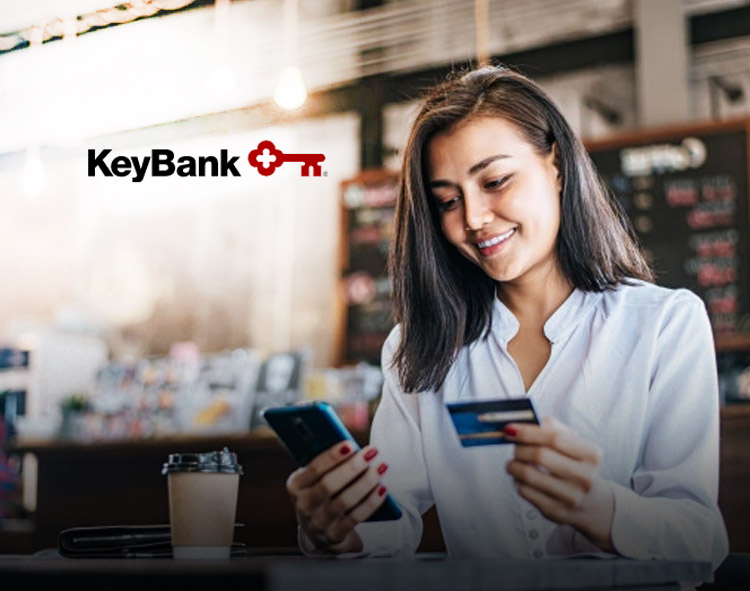 Survey Reveals Young Americans Prefer A Hybrid Digital and Human Banking Experience